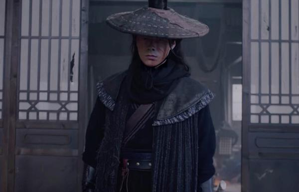 忘忧酒馆3强势来袭于青斌加盟出演神秘挑战者